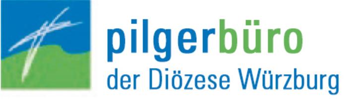 Würzburger sonntagsblatt bekanntschaften [PUNIQRANDLINE-(au-dating-names.txt) 21