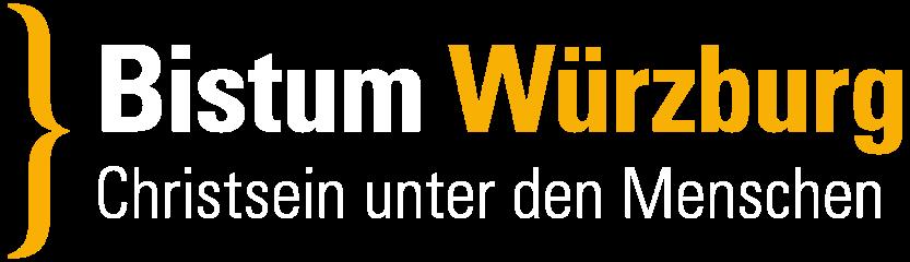 Würzburger sonntagsblatt bekanntschaften [PUNIQRANDLINE-(au-dating-names.txt) 42